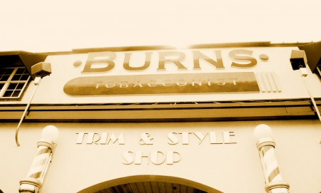 Burns_buildingfront