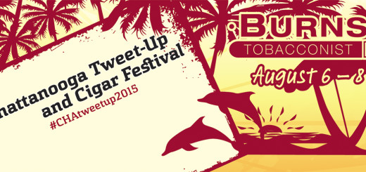 Tweetup2015_tropical_banner