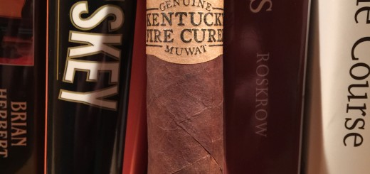 kentucky_fire_cured