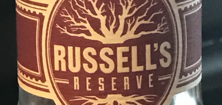 russell_band