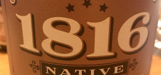 1816Native_label1