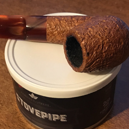 Stovepipe_can