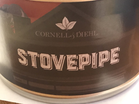 Stovepipe_label