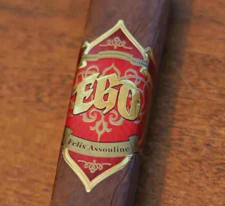 EGO_band