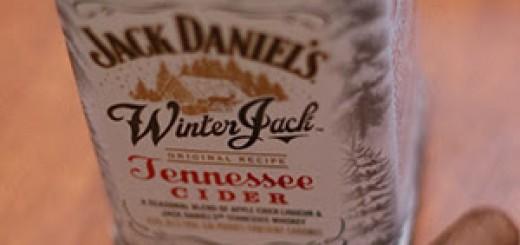 WinterJack