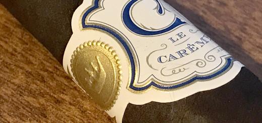 careme_band