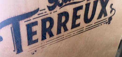 Terreaux_logo