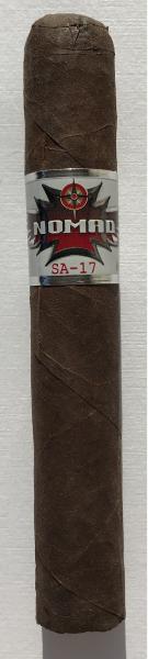 Nomad SA-17