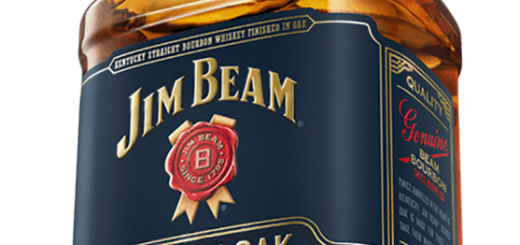 Beam_doubleoak