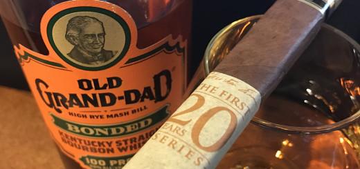 OldGranddad