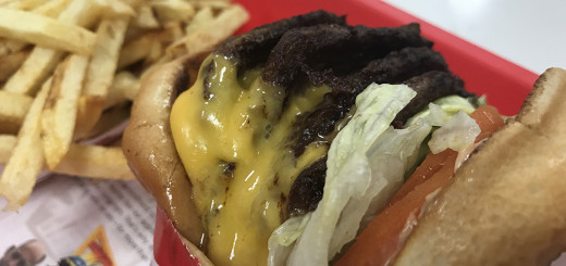 InnOut2018