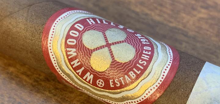 WynwoodMayhem_angle